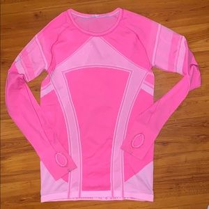 Ivivva long sleeve
